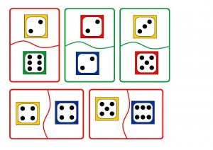 dice-printables-4