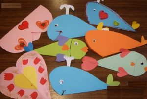 dolphin-bulletin-board-ideas-1