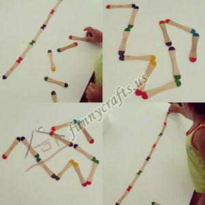 domino-activities-for-kid