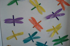 dragonfly-crafts