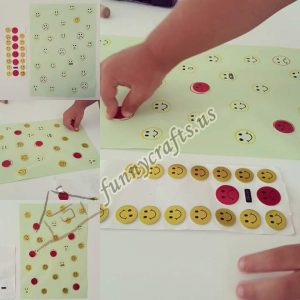 emotion-stickers-for-kids