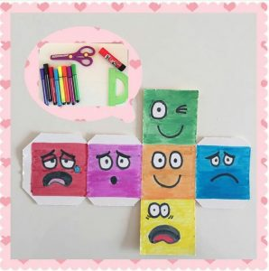 emotional-crafts