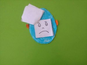 emotional-crafts-4