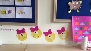 emotional-wall-decoration