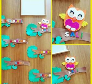 eva-owl-craft