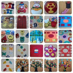 exhibition-craft-ideas