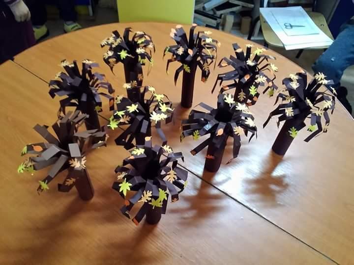 fall-craft-ideas-1