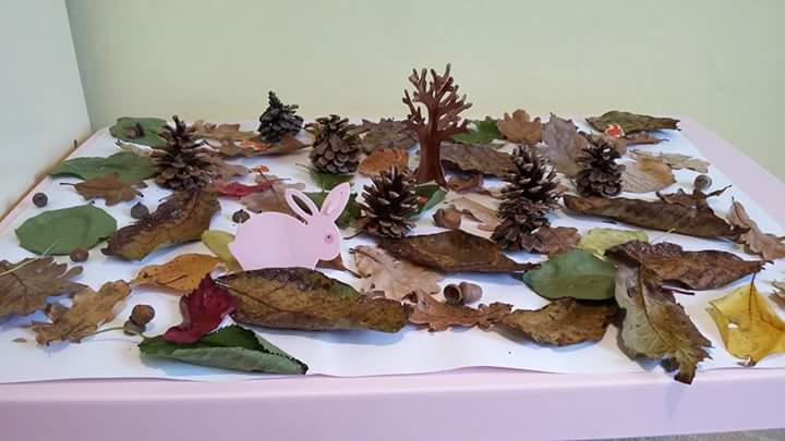 fall-craft-ideas-4