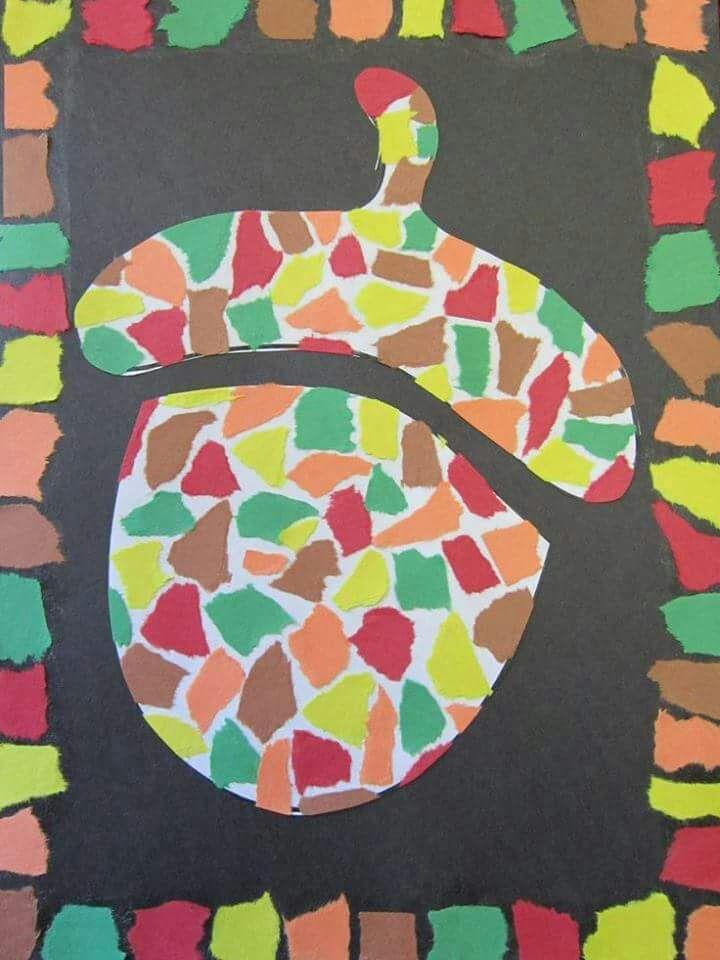 fall-craft-ideas-6