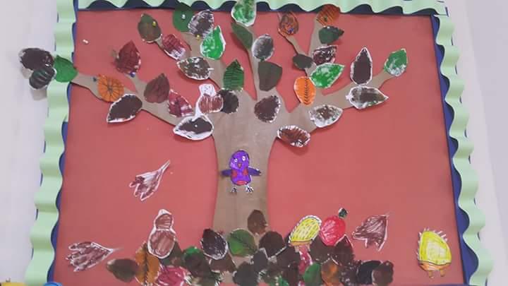 fall-craft-ideas-8