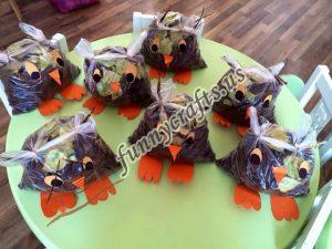fall-owl-craft