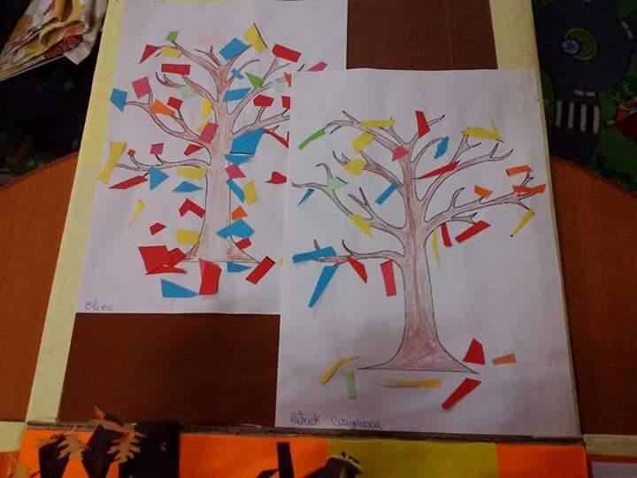 fall-tree-craft-idea