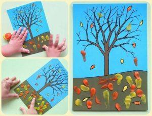 fall-tree-crafts-1