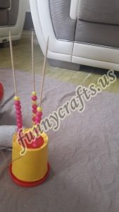 feather-and-bead-lacing-fine-motor-activity-for-preschool-and-kindergarten-1