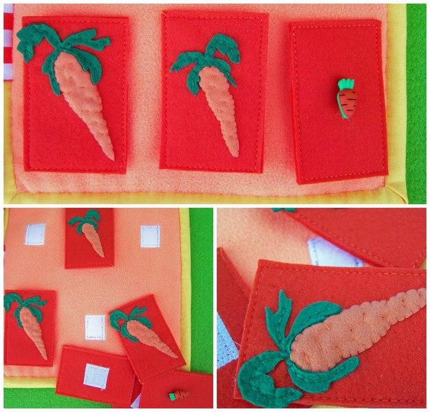 felt-fruit-and-vegetables-craft-1
