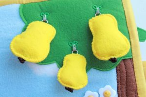 felt-fruit-and-vegetables-craft-2