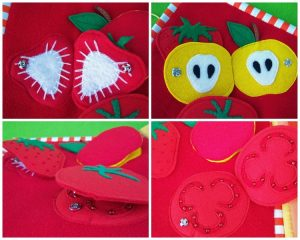 felt-fruit-and-vegetables-craft-3