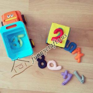 felt-number-games-for-kids