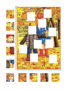 find-the-missing-piece-for-kids-1