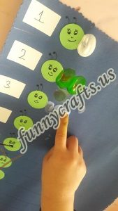 fingerprint-counting-activity-10
