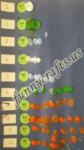 fingerprint-counting-activity-12