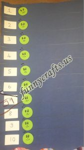 fingerprint-counting-activity-6