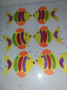 fish-crafts-2