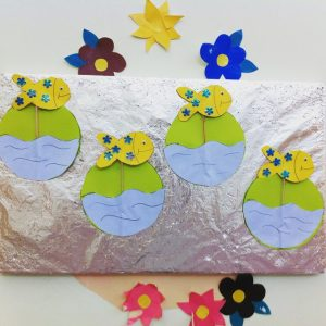 fish-crafts
