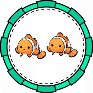 fish-math-flashcards-for-kids