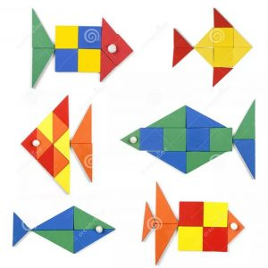 fishes-craft