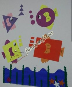 fishes-shapes-craft