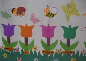 flower-decoration-crafts-1