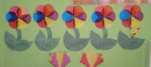 flower-decoration-crafts-2