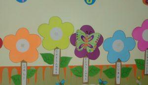 flower-decoration-crafts-3