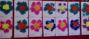 flowers-bulletin-board-ideas-1