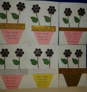 flowers-bulletin-board-ideas-4