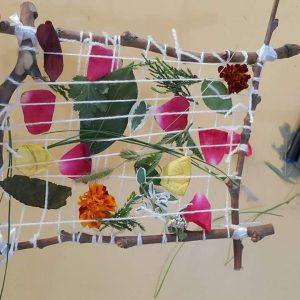 flowers-craft-1