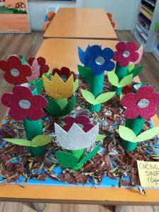 flowers-craft-2