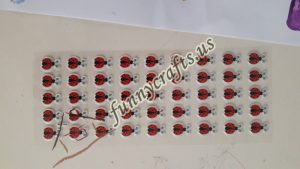 flowers-ladybug-counting-2