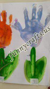 flowers-ladybug-counting-6