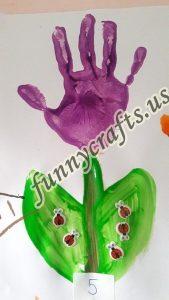 flowers-ladybug-counting-8