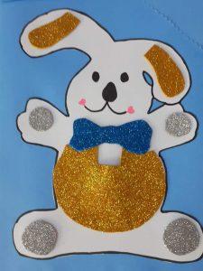 foam-bunny-craft-idea-1