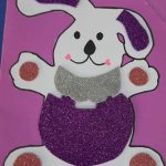 Foam craft ideas for preschool