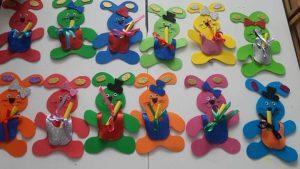 foam-bunny-crafts-1