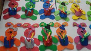 foam-bunny-crafts-2
