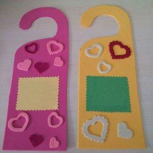 foam-craft-ideas-2