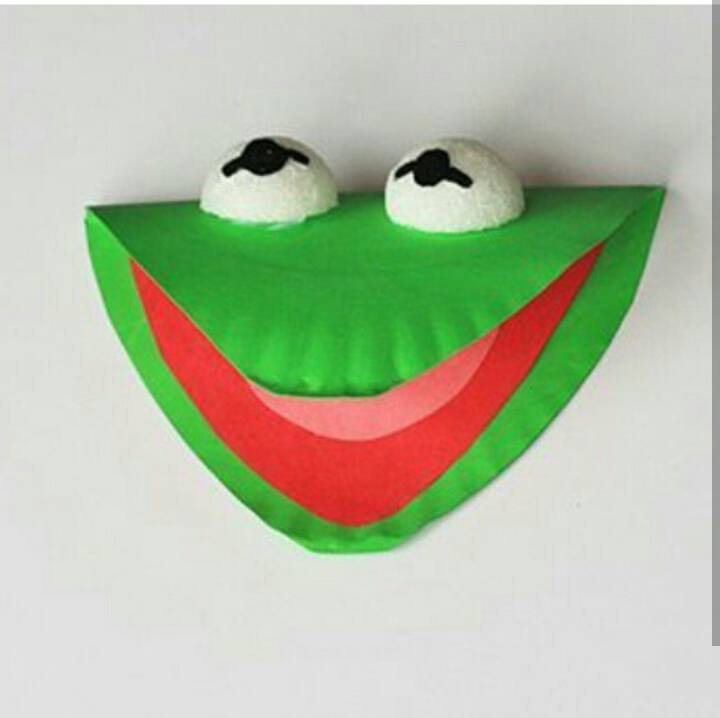 foam-frog-craft-1
