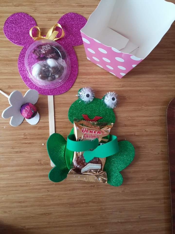 foam-frog-craft-2