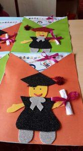 foam-graduation-crafts-2