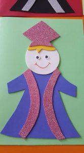 foam-graduation-crafts-3